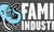 Family Industries