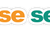 HouseSeats.com