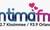 Intima FM