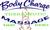Body Charge Therapeutic Massage
