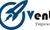 VentureHeap