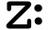 Zed Bike Wheels