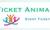 Ticket Animals
