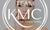 Team KMC