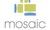 Mosaic Architects