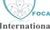 Foundation Fir Community Action International
