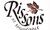 Rissons Springvale