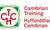 Cambrian Training Company Ltd