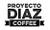 Proyecto Diaz