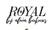 ROYALBYAB