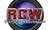 RCW Entertainment