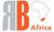 RB Africa