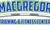 MacGregor Training & Fitness Center