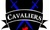 Cavaliers Leather Club