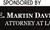 E. Martin Davidoff, Attorney At Law