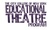 City College of NY Educational Theatre Program