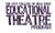 City College of NY Educational Theatre Program