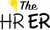 The HR ER
