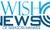The Jewish News