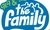 The Family Radio Network