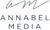 Annabel Media