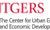 Rutgers  Entrepreneurship & Economic Development
