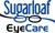 Sugarloaf EyeCare