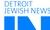 Detroit Jewish News