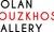 Golan Rouzkhosh Gallery