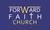 Forard Faith Church
