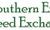 Southern Exposure Seed Exhange