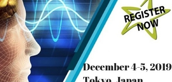Asia Pacific Oncology and Cancer Conference - SponsorMyEvent