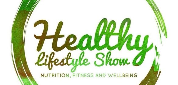https://www.sponsormyevent.com/healthy-lifestyle-show-2018-undefined