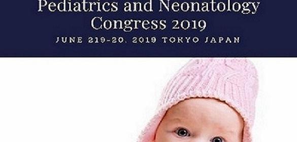 Pediatrics Conferences - SponsorMyEvent