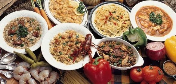 haiti cherie haitian creole cuisine haitian creole cuisine