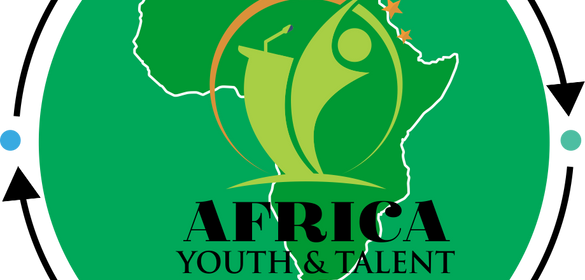 Image result for AFRICA YOUTH AND TALENT SUMMIT 2019, LAGOS-NIGERIA