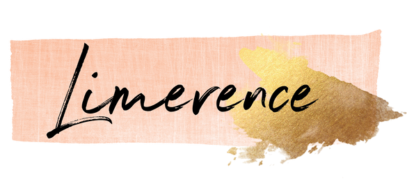 Limerence Fashion Show - SponsorMyEvent