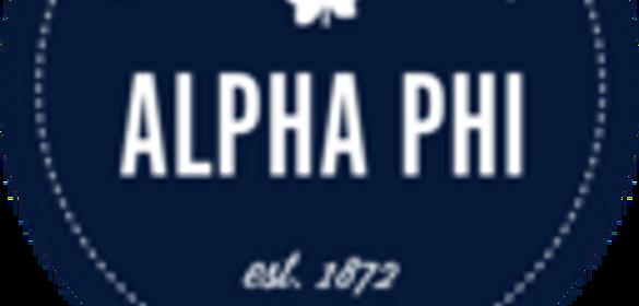 a9edce37f7c USC Alpha Phi Red Dress Gala - SponsorMyEvent