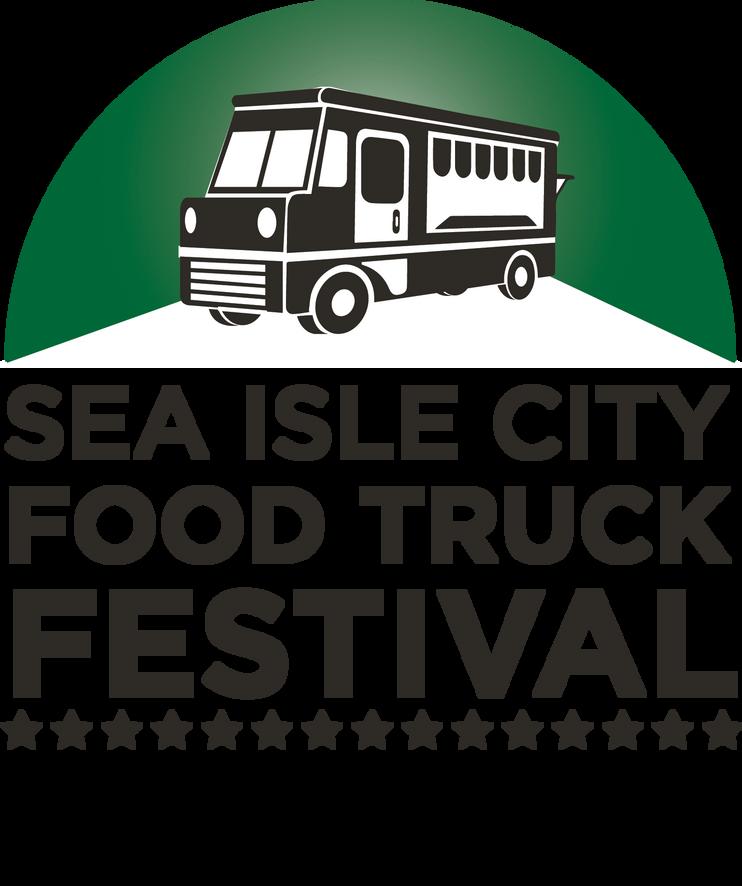 Jersey City Food Truck Festival