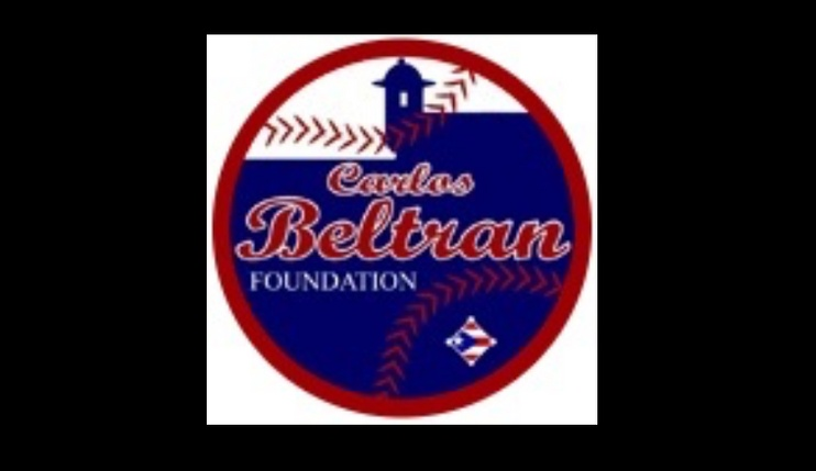Carlos Beltran Foundation Gala Sponsormyevent