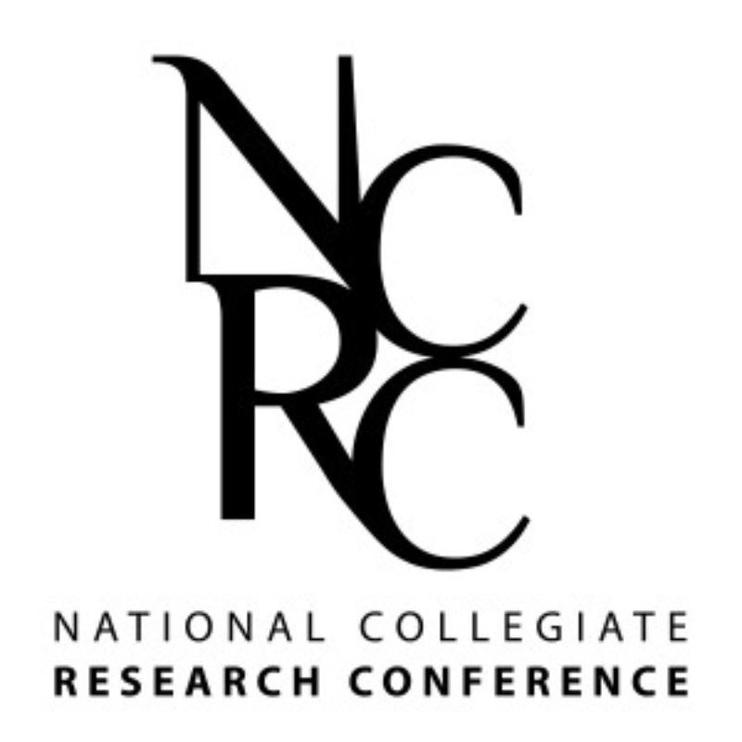 National Collegiate Research Conference Harvard University