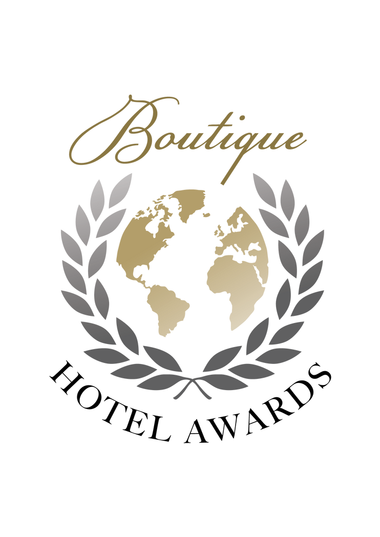 World boutique hotel awards gala dinner sponsormyevent for World boutique