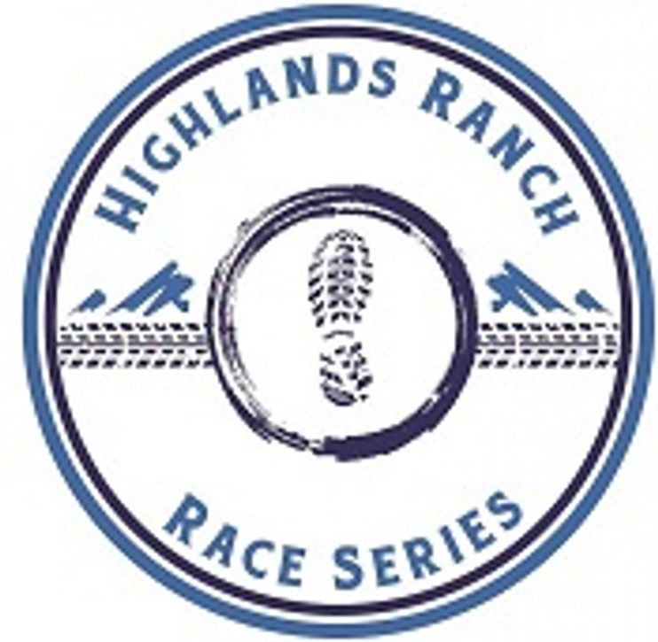 Highlands Ranch Events: Highlands Ranch Race Series