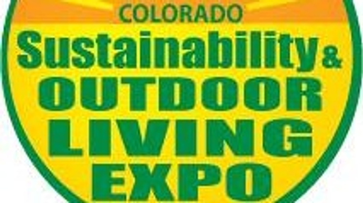 2018 Sustainability Outdoor Living Expo Sponsormyevent