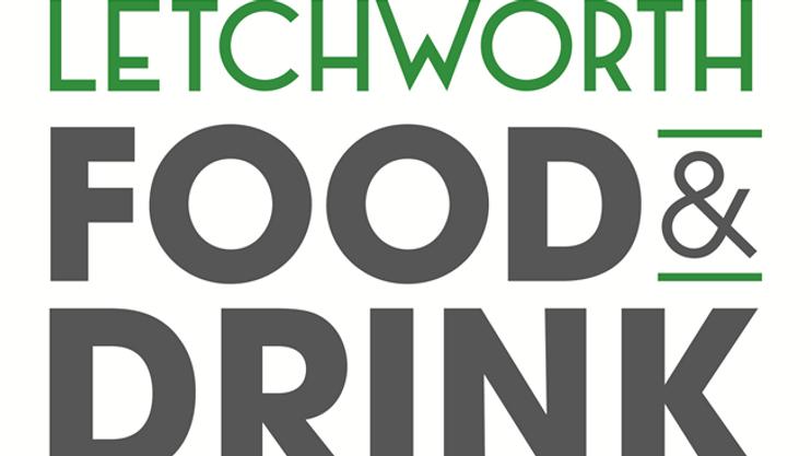 Letchworth Food Bank
