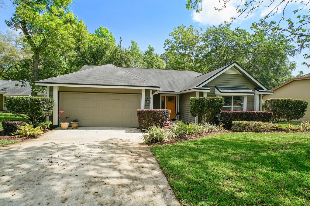 Exterior photo for 1819 High Brook Ct Jacksonville fl 32225