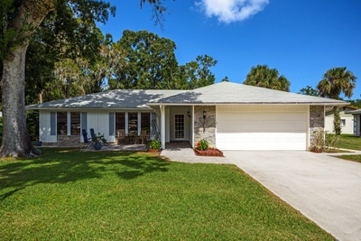 Exterior photo for 4812 Squires Dr Titusville fl 32796