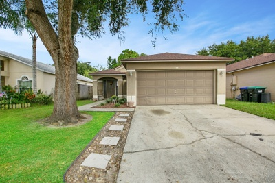 Exterior photo for 9337 Azalea Ridge Way Gotha fl 34734