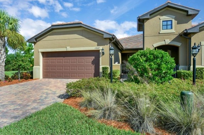 Exterior photo for 17007 Kenton Ter Lakewood Ranch fl 34202
