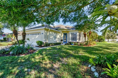 Exterior photo for 6645 Lake Clark Dr Lakeland fl 33813